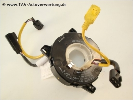 Schleifring Airbag Ford Mondeo 93BB-14A664-AB 93BB14A664AB 6979099