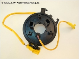 Schleifring Airbag Ford Fiesta 94FB-14A664-AA 94FB14A664AA 7057698