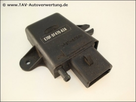 AGR MAP Sensor Ford E7DF-9F479-A2A 6953772