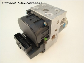 ABS Hydraulikblock Smart 0004765V002 Bosch 0265215467 0273004235