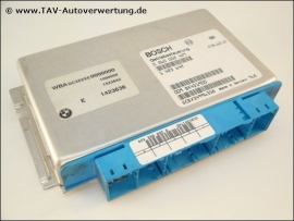 EGS control unit Bosch 0-260-002-429 BMW 1-423-642 1-423-636 GS8600