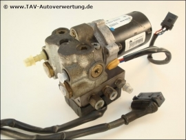 ABS Hydraulikblock 9140932 Ate 10.0202-0193.4 10.0447-0733.3 Volvo 850