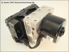 ABS Hydraulikblock P04721427 Ate 25.0204-0055.4 25.0946-0103.3 Chrysler Voyager