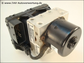 ABS Hydraulikblock P04721427AE Ate 25.0204-0450.4 25.0946-0146.3 Chrysler Voyager