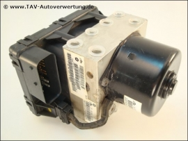 ABS Hydraulikblock P04721427 Ate 25.0204-0338.4 25.0946-0103.3 Chrysler Voyager