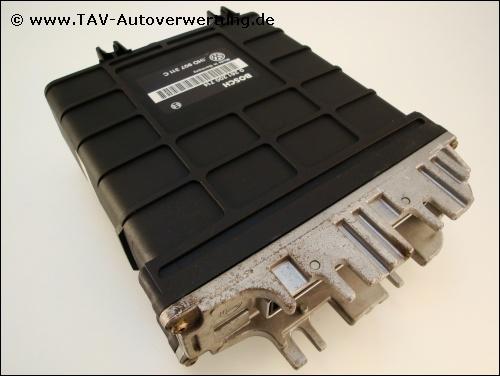 BMW E36 316I Limousine Scheibenwischer Steuergerät WiWa Wisch-Wasch 8359031