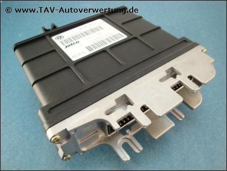 NEW! Transmission control unit Audi VW 09A-927-750-BJ Jatco