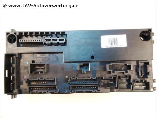 fuse box for mercedes benz fuse box for lexus rx 330 fuse box mercedes-benz a 002-545-27-01 a 000-540-15-50, 79 ... #15