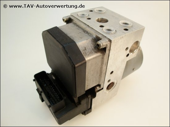 Audi A6 Transmission Wiring Diagram On 3 0 Ford Plug Wiring Diagram
