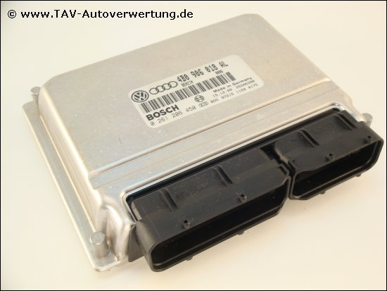 Audi A4 Ignition Control Module Location On 2012 Audi A8 Quattro