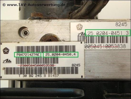 Chevy Astro Van Vacuum Line Diagram Together With 2000 Chevy Blazer