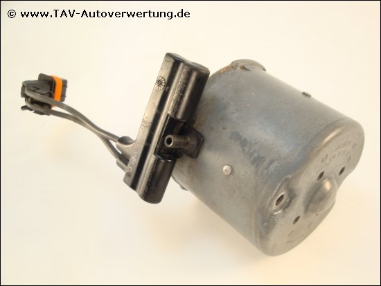 New Vw Parts Volkswagon Fuel Pumpelectrical Porsche 911 914
