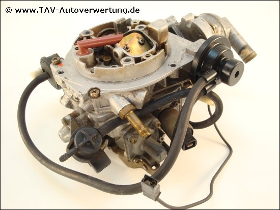 carburetor pierburg 2e 87hfaa 87hf 9510 aa 6177861 ford sierra 1 8l rh tav autoverwertung de pierburg 2e carburetor owner's manual pierburg 2e carburetor manual opel