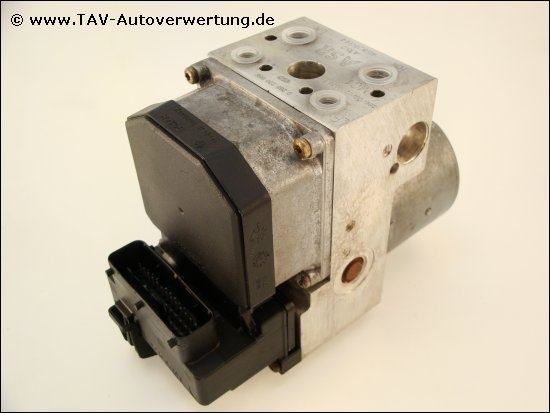 ABS Sensor Drehzahlfühler Raddrehzahlfühler BOSCH 0 265 008 414