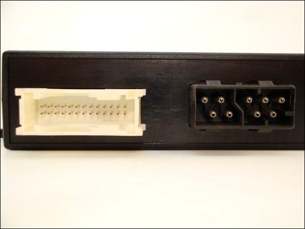 zv modul 12v bmw 61 35 8 360 100 55892110 central locking. Black Bedroom Furniture Sets. Home Design Ideas
