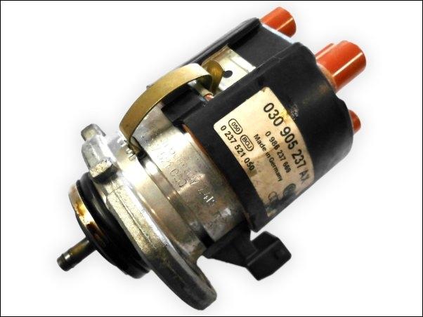 Distributor Bosch 0-237-521-050 VW 030-905-205-AA 030-905-237-AX VW