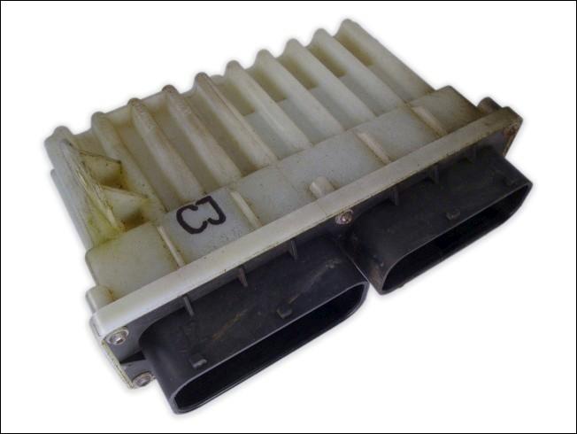 2 tapas de polvo Showa 49mm sh49 SKF horquilla conjunto denso heavy duty 2 gabelsimmeringe