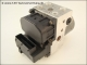 ABS Hydraulic unit 7700-423-034 Bosch 0-265-216-555 0-273-004-279 Renault Megane Scenic