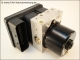 ABS/DSC-3 Hydraulic unit BMW 34-51-6-750-364 6-753-842 Ate 10020600024 10096008023