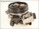 Central injection unit Bosch 0-438-201-501 Citroen AX Peugeot 106 205