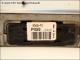 Motor-Steuergeraet Ford 95AB-12A650-PC PIGS SME-405 EEC-IV 1009339 1x WFS Sender