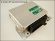 New! Engine control unit Bosch 0-280-001-300 BMW (13-61-1-272-100 / 13-61-1-277-103)