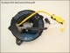 Air bag slip ring Opel GM 09-152-056 16-10-662 contact unit 9-152-056 1-99-121