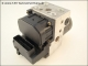 ABS Hydraulic unit Nissan 476608F820 Bosch 0-265-216-586 0-273-004-316