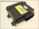Engine control unit Bosch 0-261-201-011 1336-505 Volvo 740 B230F