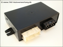 ZV-Modul 12V BMW 61.35-4376977 55892110 Version 5