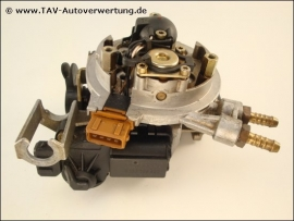 Central injection unit VW 030-023N 030-133-023-N Bosch 0-438-201-188 3-435-210-511