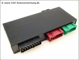 Grundmodul-4 ZB GM4 (high) BMW 61.35-8369482 689667 HW:15 SW:14 FT0018