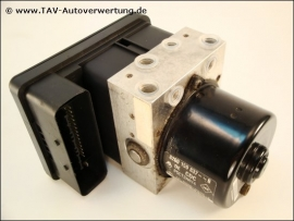 ABS/CDC/ADAM Hydraulikblock 8200159837--B P5CT2AAY4 Ate 10.0206-0092.4 10.0960-1422.3 Renault Espace